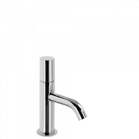 Mitigeur lavabo - TRES 26190301