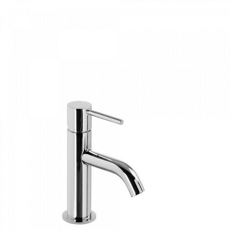 Mitigeur lavabo - TRES 26290301