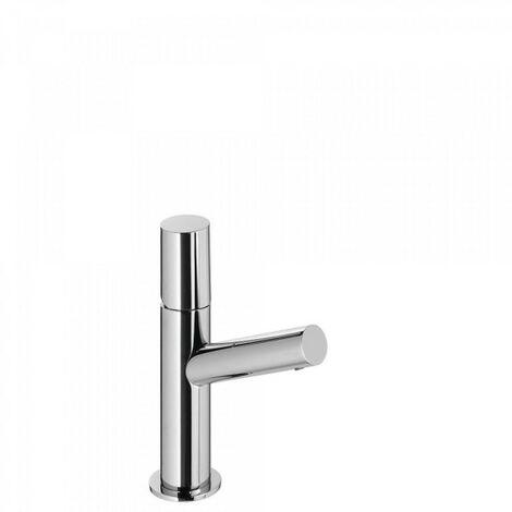 Mitigeur lavabo Vidage automatique - TRES 06110301D