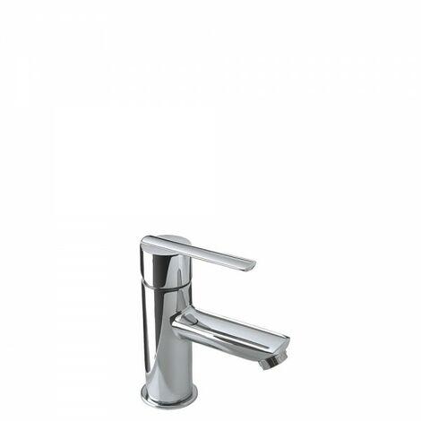 Mitigeur lavabo Vidage automatique - TRES 186103