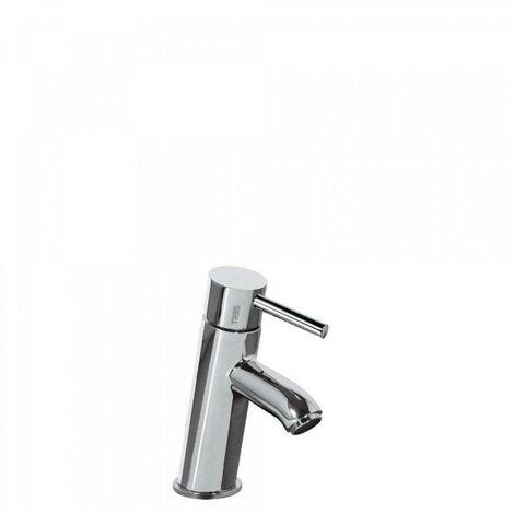 Mitigeur lavabo Vidage automatique - TRES 20390301D