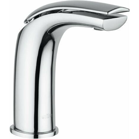 Mitigeur lavabo Webert ARIA AI830101