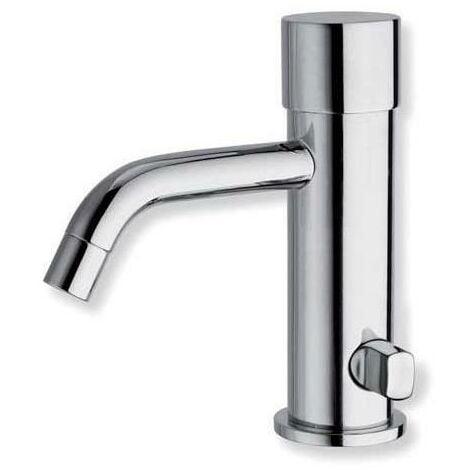 Mitigeur lave-mains NF Luxe eau chaude / froide QUICK- CRISTINA ONDYNA QY23251