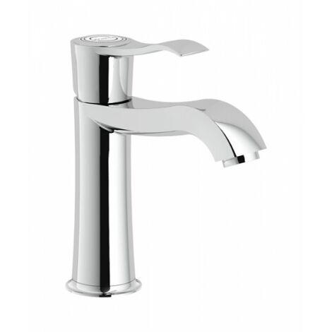 Mitigeur lavabo rétro SOFI