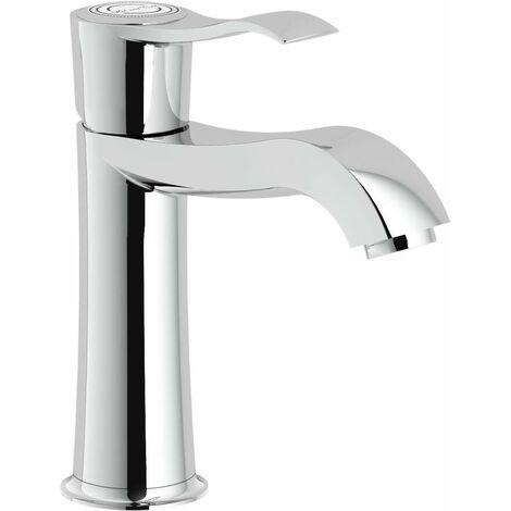 Mitigeur monocommande pour lavabo Sofì Nobili SI98118/1CR