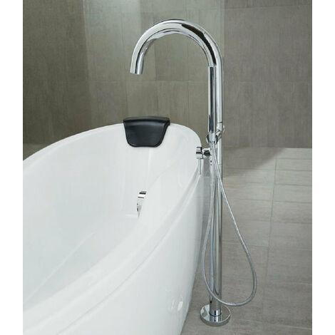 "Mitigeur pour baignoire ""lot ALTERNA PLENITUDE, Ref.B55013"