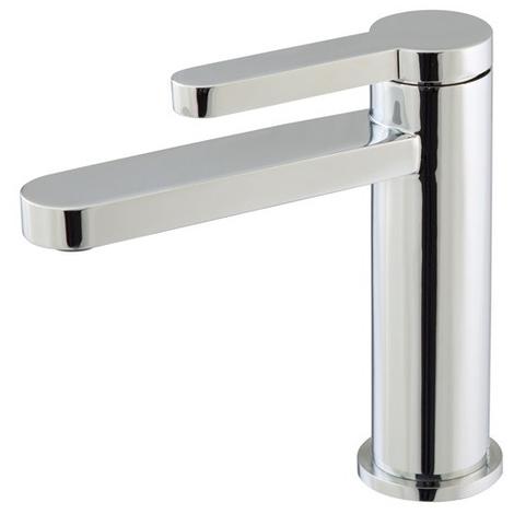 Mitigeur pour lavabo et vasque Flash