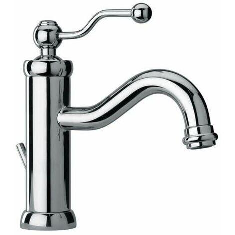 Mitigeur pour lavabo Paini Duomo 88CR211