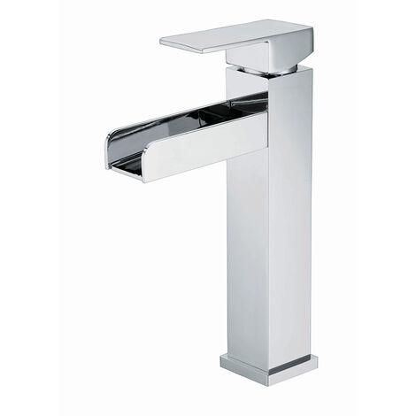 Mitigeur robinet pour cuisine ou salle de bain