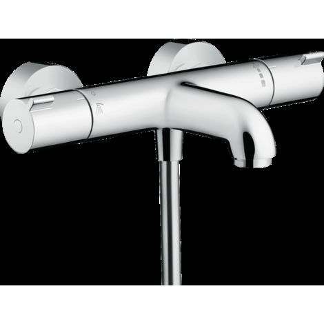 mitigeur thermostatique b douch hg ecostat 1001 cl. Black Bedroom Furniture Sets. Home Design Ideas