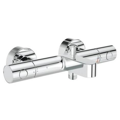 Mitigeur thermostatique bain/douche Grohtherm 1000 Cosmopolitan M 1/2 Grohé
