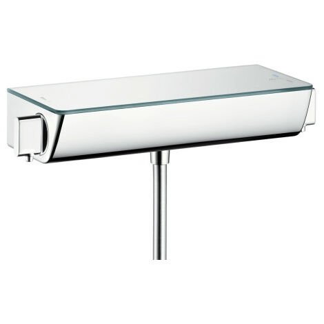 Mitigeur Thermostatique douche Ecostat Select - Hansgrohe 13111400