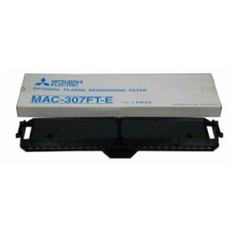 MITSUBISHI ELECTRIC MAC-307FT-E Filtro al Plasma Deodorizzante per Unità Interne MSZ-FD