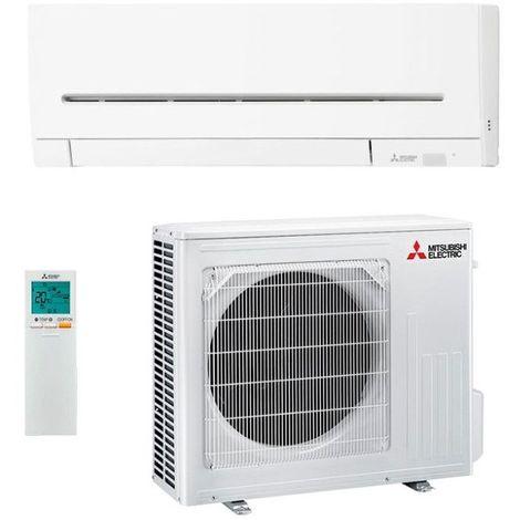 MITSUBISHI MSZ-AP60VG + MUZ-AP60VG 6000W A++