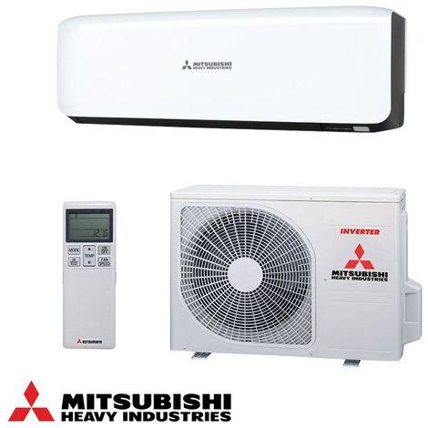 MITSUBISHI SRK/SRC-50ZS-W 5000W A++