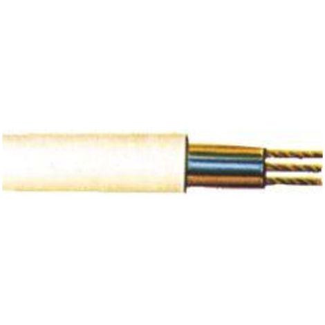 Mittlere Schlauchleitung 3-adrig H 05 VV-F 3G 1010720274