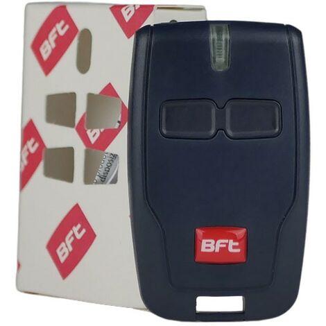MITTO B RCB 02 Télécommande BFT pack de 10 - BFT