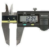 Mitutoyo 500-196-30 ABSOLUTE AOS Digimatic Caliper 0-150mm / 0-6 inch