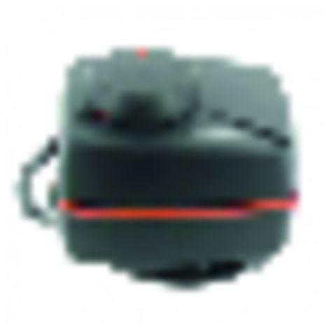 Mixing valve motor 4 min. - GEMINOX : 87168398760
