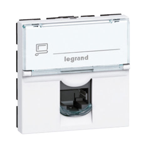 MO-BASE RDSI 2M BL LEGRAND 078734