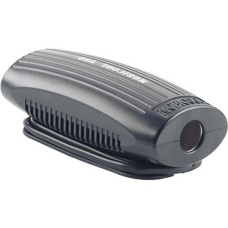 MobiCool 9102800004 Y50 Gleichrichter 60W 1 St. (L x B x H) 155 x 70 x 55mm Ausgangsspannung=12V Bet C32111