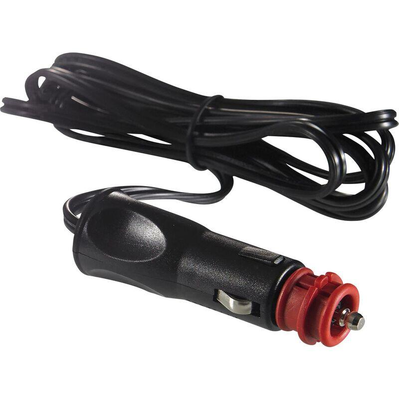 MobiCool Ersatzteile//Zubehör TK-280SB 9600006608 1 St 280cm