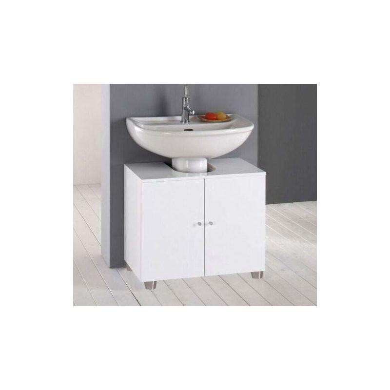 Mobili bagno IKEA in 48121 Ravenna für 70,00 € zum Verkauf ...
