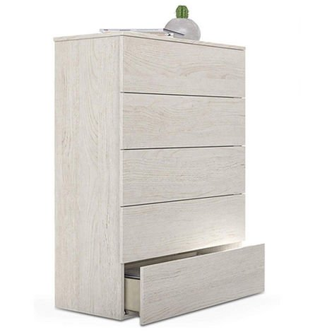 drawers,nightstands,cassettiera,comodini,bedroom,camera da letto,designer  furniture