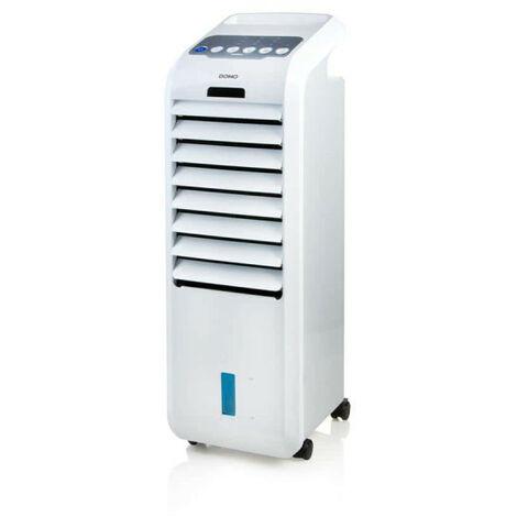 Mobile Cooler DOMO - multifunction - 5L DO153A