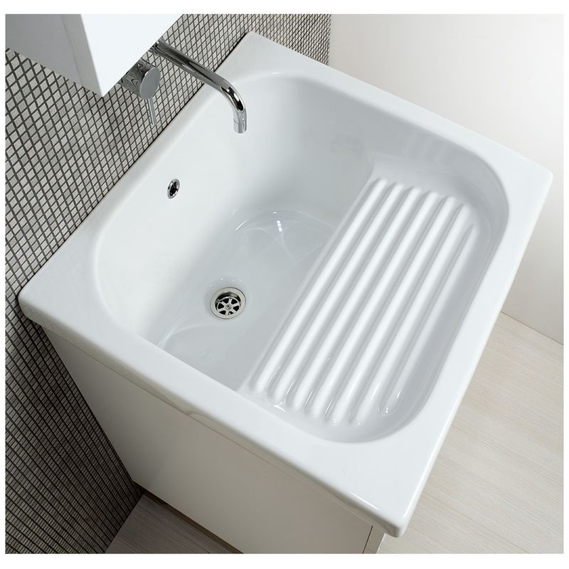 cdn.manomano.com/mobile-lavatoio-con-vasca-in-cera...