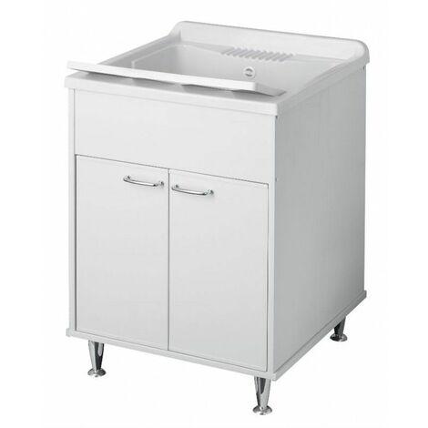 Offerte Lavatoio Per Lavanderia.Mobile Lavatoio Lavanderia Per Interno O Esterno
