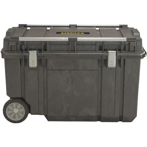 Mobile Montagebox FatMax 240l