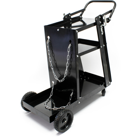 Mobile welding cart trolley Welding mobile Workshoop trolley