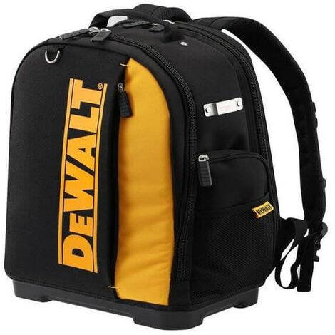 Mochila Dewalt para herramientas DWST81690-1
