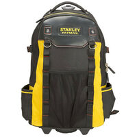 Mochila FatMax 1-79-215 con ruedas Stanley