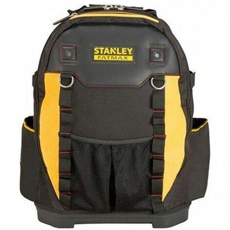 Mochila FatMax Stanley 1-95-611