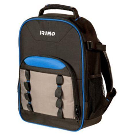 Mochila para herramientas IRIMO