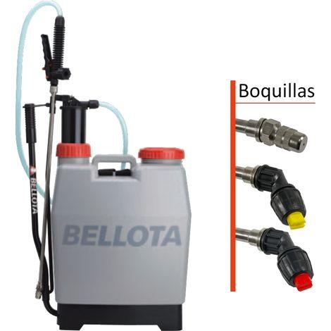 Mochila pulverizador Bellota 3710