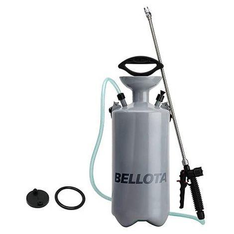 Mochila pulverizadora 10 litros Bellota