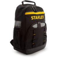 Mochila Stanley para PC y Herramientas STST1-72335