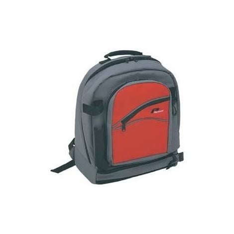 Mochila \'Techhnic line\' porta-herramientas 542T PLANO