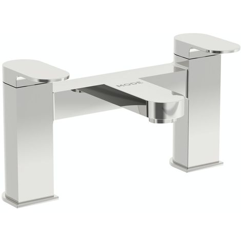 Mode Hardy bath mixer tap