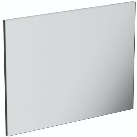 Mode Morris bathroom mirror 600 x 1200mm