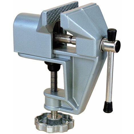 Model Craft PVC7006 Hobby Bench Vice