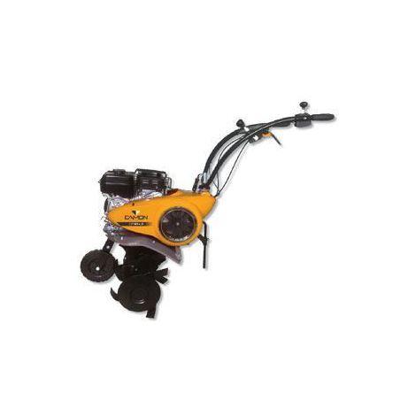 Modelo CP721RA - Motoazada de gasolina CAMON