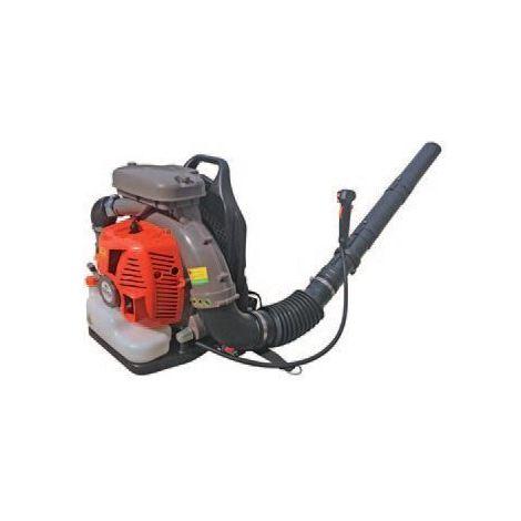 Modelo EB800-E - Soplador/Aspirador de Gasolina CAMON