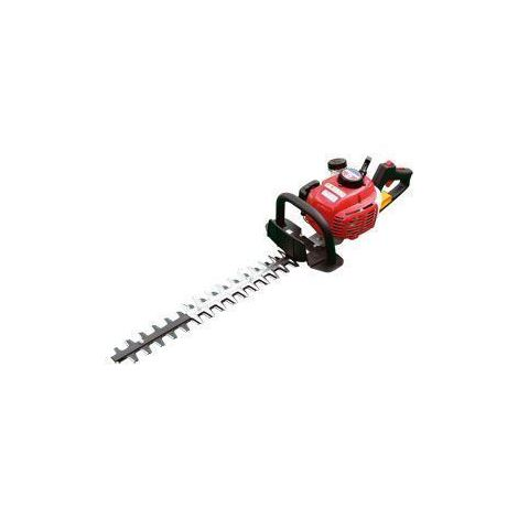 Modelo HT2350D-RX 362333 - Cortasetos de gasolina 2T MARUYAMA