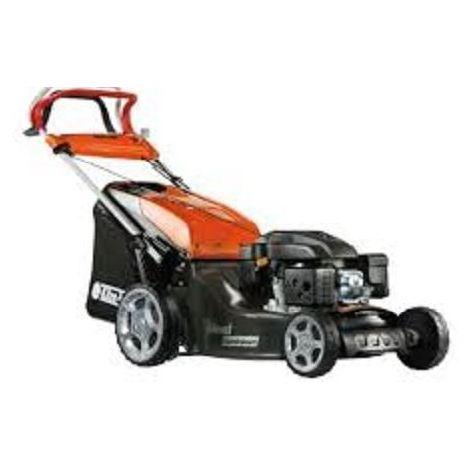 Modelo MAX 48 TK ALL ROAD - Cortacésped Gasolina OLEO MAC