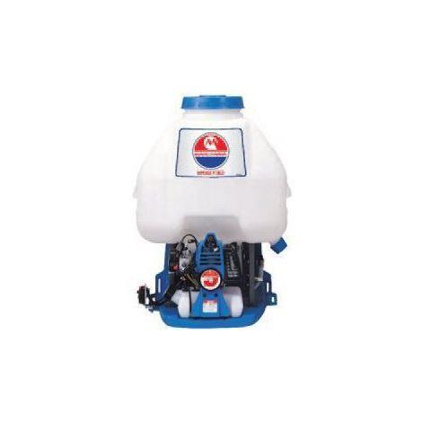 Modelo MS0735W 354981 - Pulverizador Gasolina 2T MARUYAMA