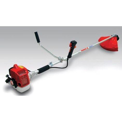 Modelo MX27H 363910 - Desbrozadora de gasolina MARUYAMA